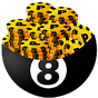 ✓Coins for 8 Ball Pool : Guide 1.1 APK