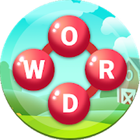 Ikona Word Farm Puzzles
