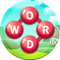 Word Farm Puzzles 1.0.2