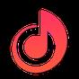Star Music - Free Music Player 2.2.0
