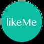 LikeMe - бесплатные подписчики и лайки! 2.2.3.1 APK