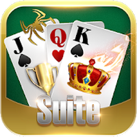 Solitaire suite for android apk download.