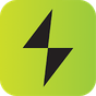 ReCharge: Power to Go 1.4.0