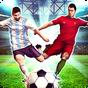 Shoot 2 Goal - Copa do Mundo 2018 Jogo de Futebol 1.0.3