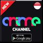 Anime Channel Sub Indo | Boruto Channel Reborn 1.0 APK