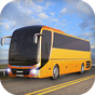 Euro Coach Bus Driving 2018: City Highways USA 1.0 APK