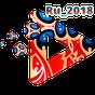 Sports IPTV v Ru_2018 APK