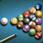 Pool Ball 1.0