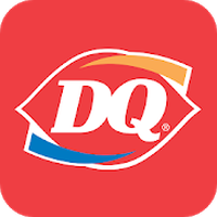 Dairy Queen icon
