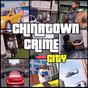 Çin kasaba Savaş Suç Kent Oto Gangster Mafya 1.1.3 APK