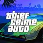Thief Crime Auto 1.0 APK