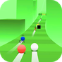 Roll Race 1.0.0 APK