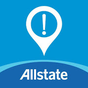 Allstate Motor Club 7.2.0