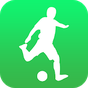 Myfootball-football live,news,stats 1.2.1