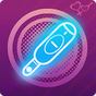 การทดสอบการตั้งครรภ์ - อาการแรก 1.0.1 APK