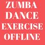 Zumba Dance Exercise Offline 2.6.2