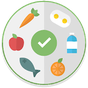 Weight Loss Coach - Reduce Body Fat & Lose Weight 1.0.34