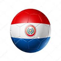 FUTBOL PARAGUAYO apk icono
