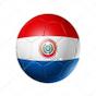 FUTBOL PARAGUAYO 8.2 APK