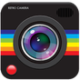 Photo Editor For Photoshop 2018 2 APK
