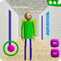 Baldi's Basics in Education and training! 1.0 APK
