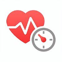 Ikona apk iCare monitor zdrowia