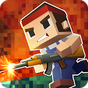 Pixel Shooting 3D 1.0.1