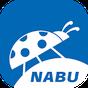NABU Insektenwelt - Insekten Entdecken & Bestimmen 1.41