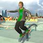 Skateboard FE3D 2 1.12