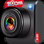 スーパーズームHDカメラ(新2018) 1.0.0