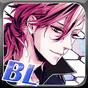 Code Nexus - Jeu BL 1.0.0 APK