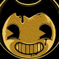 BENDY AND THE INK MACHINE | Video Songs apk icon