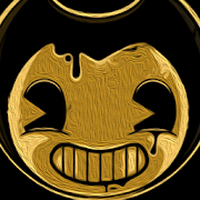 BENDY AND THE INK MACHINE | Video Songs apk icono