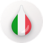 Drops: Learn Italian language and words for free 27.6
