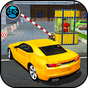 Amazing Street Car Parking 3D: City Cab PRO Driver 1.0.3