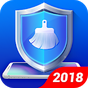 Virus Cleaner - Antivirus, Security & Booster 1.0.1