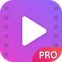 Video player - unlimited and pro version 3.4.5