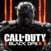 Descargar Call of Duty Wallpapers para