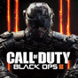 Call of Duty Wallpapers para los fanáticos 1.3.5 APK