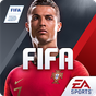 Futebol FIFA: FIFA World Cup™ 10.2.00
