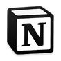 Notion - Notes, Tasks, Wikis 0.3.7