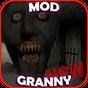 Granny MCPE Horror Mod 1.0 APK