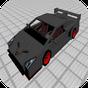 Lambo-V Sports Mod for MCPE 2.0.1