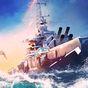Pacific Warships:  Epic Battle 0.9.27