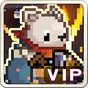 Warriors' Market Mayhem VIP 1.4.7