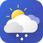 Today's Weather - Local Weather Forecast Channel 1.6