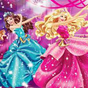 Princess Puzzle Toddlers 2 8.0