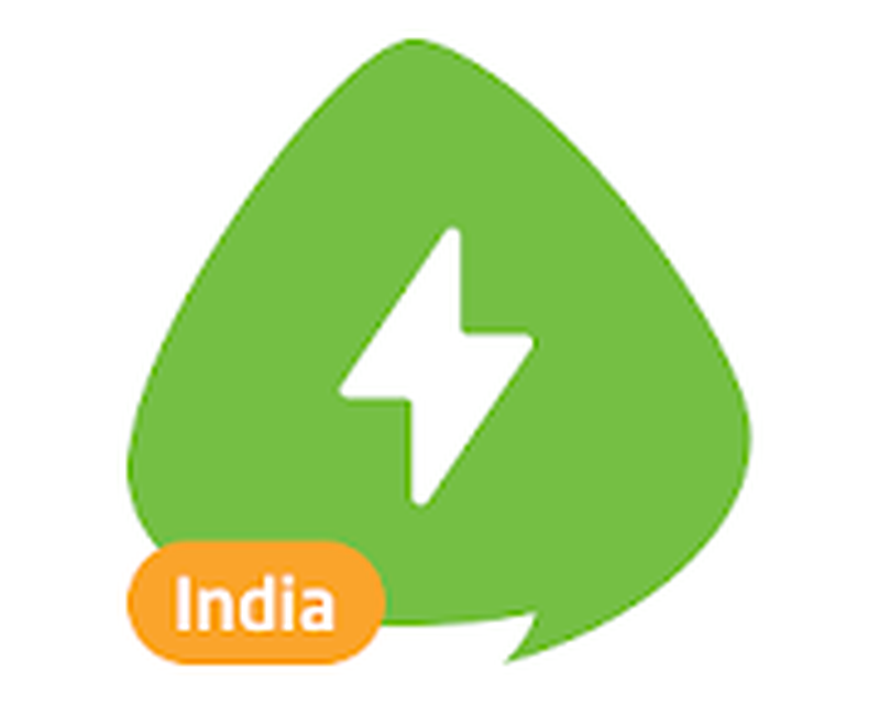 DaCall - India - Free Phone Call App Android - Free Download DaCall