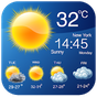 Weather Forecast & AccuWeather 5.0