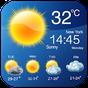 Weather Forecast & AccuWeather 5.0 APK